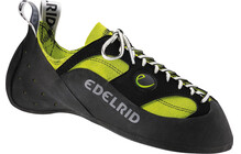 Edelrid Reptile oasis Chausson d&#039;escalade